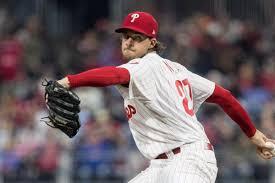 Phillies news: Rival agents criticize Aaron Nola extension