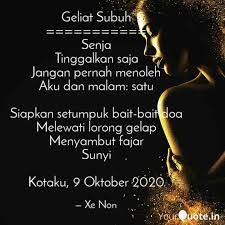 xe non quotes yourquote
