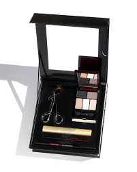 kevyn aucoin archives the beauty look