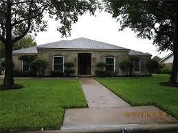 1407 21st ave n texas city tx 2
