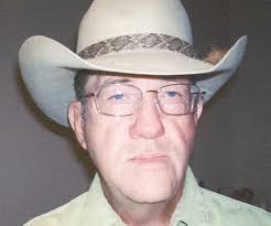 Tommy L. Walker Obituary | OKW News