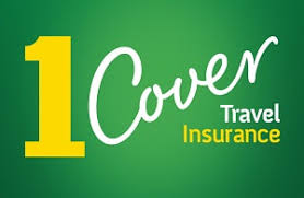 1cover travel insurance review