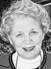 Eileen Marjorie Smith (Garland) | Obituaries | The Chronicle Herald