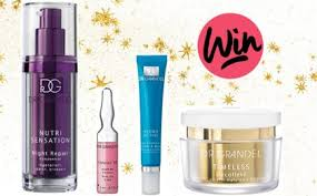win beauty south africa
