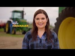 """Posts tagged """"campaign"""" 