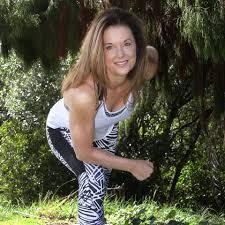 Sharon Smith - Nurture Nourish Naturally - Home   Facebook