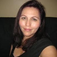 Claire McDowell - Helpdesk - SAIC   LinkedIn