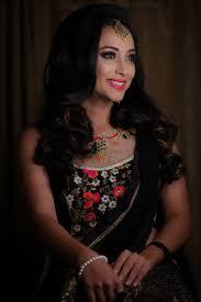 makeup artist reena bridal makeup