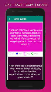 family quotes enjoy ad quotes for android apk
