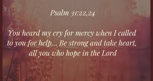 powerful prayers for depression bible verses quotes