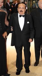 Saudi Arms Dealer Adnan Khashoggi Dead at 81 | Voice of America - English