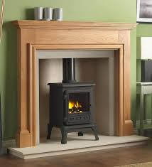 firefox 5 gas stove free delivery