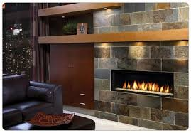 marquis infinite fireplace gas