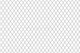Wire Mesh Fence Isolated Stock Illustrations 1 033 Wire Mesh Fence Isolated Stock Illustrations Vectors Clipart Dreamstime