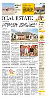 The Oklahoman Real Estate by OPUBCO Communications Group - issuu