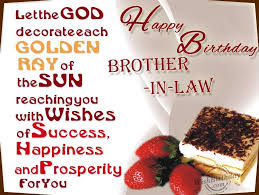 happy birthday greetings for