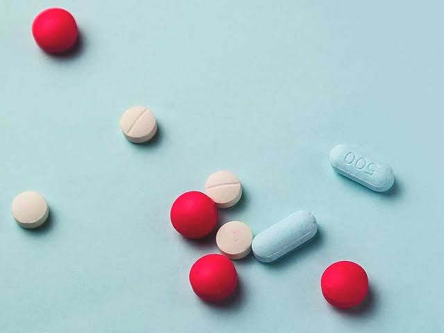 Image result for hiv drugs""