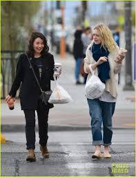 Dakota Fanning Reveals Her Studies on Women in Film: Photo 3085352 | Dakota  Fanning, Sarah Steele Pictures | Just Jared