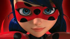 miraculous ladybug ladybug miraculous