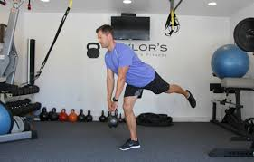 7 strength exercises all triathletes