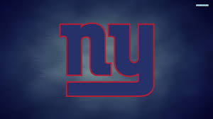new york giants nfl football r