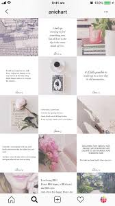the best instagram feed ideas for bookstagrammers