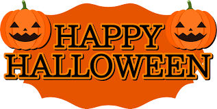 Happy halloween clipart. Free download transparent .PNG | Creazilla
