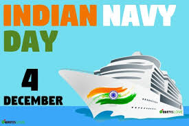 best happy n navy day quotes wishes status messages