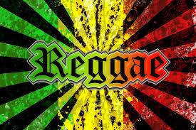 reggae wallpaper opera add ons
