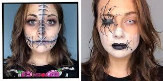 makeup tutorials how to do