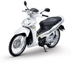 honda motorcycle id 8967714