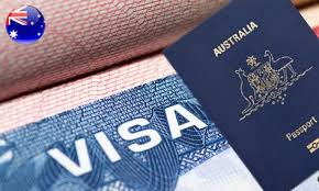 XIPHIAS Immigration consultant provide online australian ...