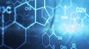 Organic Chemistry Wallpaper Science Chemistry Organic Chemistry