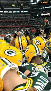 green bay packers wallpaper with mobile