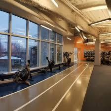 lawndale fitness center 252