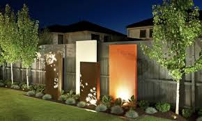 garden design ideas get inspired by