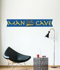 Mizzou Wall Decal Missouri University Team Ncaa Logo Man Cave Home Decor Cg1181 Home Garden Home Garden Home Decor