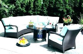 outdoor furniture sets on
