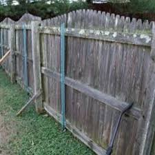 Looking For Wanted Old Cedar Fence Boards In White Rock British Columbia For 2020