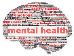 May is Mental Health Month : BRITE: Building Resilience and ...