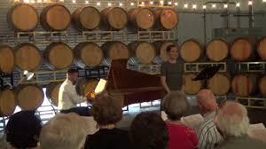 """Aurora Perry sings Mozart's """"Das Veilchen"""" - YouTube"""
