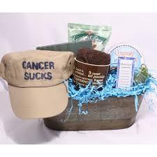 mens cancer s basket healing baskets