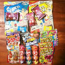 KOOL Shop - Bánh Kẹo Nhật - Home