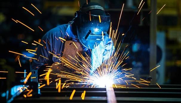 Image result for Welding Service