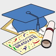 Graduation hat graduation cap and gown clipart free download clip ...