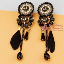 fashion jewellery in bulk fashion