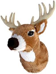 Explore Deer Rugs For Nursery Amazon Com