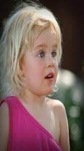 صور اطفال جميلة For Android Apk Download