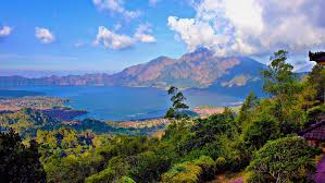 Kintamani Volcano Tour | The Cheapest Travel Bali