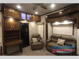 2018 new drv luxury suites fullhouse